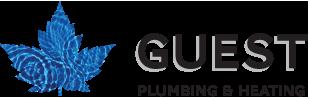 Guest Plumbing & Heating
