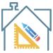 Design Build plumbing services in hamilton