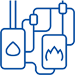 commercial Heat Pumps in hamilton