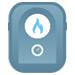 Tankless Water Heaters plumbing in hamilton
